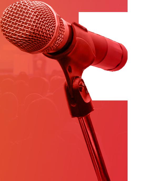 banner mic img
